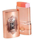 Benefit Fine One Brightening Cheek and Lip Trio 8.0g