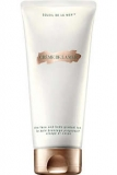 La Mer The Reparative Body Sun Lotion