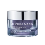 Thalgo Silicium Marin Eye Cream 15ml