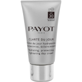 Payot Clarte Du Jour Lightening Day Cream SPF30 50ml