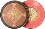 GUERLAIN Terracotta Sahara Jewel - Sun Light Duo Bronzing Powder 25g