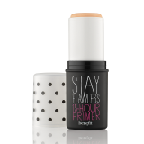 Benefit Stay Flawless 15-Hour Primer 15.5g