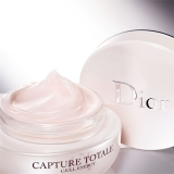 Dior Capture Totale Firming & Wrinkle-Correcting Creme 50ml