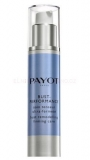 Payot Bust Performance Firming Care 50ml