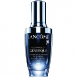 Lancome Advanced Genifique Youth Activating Concentrate 100ml TESTER