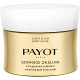 Payot Gommage Or Elixir 200ml