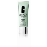 Clinique Superdefence CC Cream 40ml