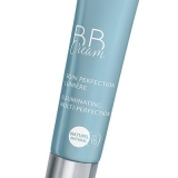 Thalgo BB Cream Illuminating Multi Perfection SPF15 40ml