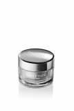 Thalgo Exception Ultimate Time Solution Eyes and Lips Cream