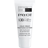 Payot  Cold Cream Conditions SPF30
