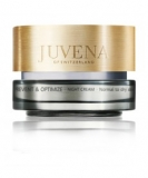 Juvena Prevent & Optimize Night Cream 50ml