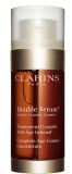 Clarins Double Serum Complete Age Control Concentrate 50ml TESTER