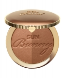 Too Faced Sun Bunny Bronzer 8g