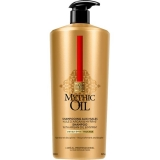 L´Oreal Paris Mythic Oil Shampoo 1000ml