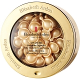 Elizabeth Arden Ceramide Daily Youth Restoring Serum Advanced Ceramide 30ks