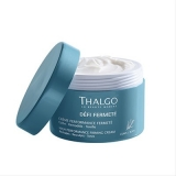 Thalgo High Performance Firming Cream Defi Fermete 200ml