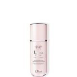 Dior Capture Totale Dreamskin Care & Perfect 30ml