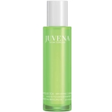 Juvena Phyto De-Tox Detoxifying Cleansing Oil 100ml