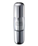 Shiseido Bio Performance Super Corrective Serum 30ml