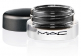 MAC Pro Longwear Paint Pot Blackground