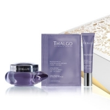 Thalgo Hyaluronic Trio Set