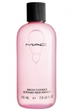 MAC Brush Cleaner 235ml