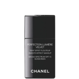 Chanel Perfection Lumiere Velvet Smooth Effect Makeup SPF15 30ml