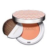 Clarins Joli Blush Cheeky Peachy