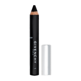 Givenchy Magic Kajal Eye Pencil N°01 Magic Black 3g