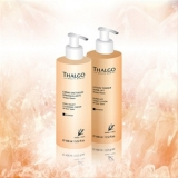 Thalgo Duo Youth Essentials