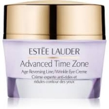 Estee lauder Advanced Time Zone Age Reversing Eye Creme 15ml