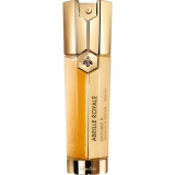 Guerlain Abeille Royale Anti Aging Pflege Double R Renew & Repair Serum 30ml
