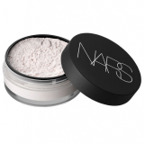 NARS Cosmetics Light Reflecting Setting Powder Loose 10g