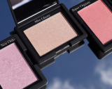 NARS Cosmetics Highlighting Blush Powder