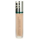 Helena Rubinstein Prodigy Powercell Eye Urgency Treatment Concealer