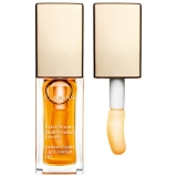 Clarins Instant Light Lip Comfort Oil 7ml