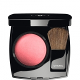 Chanel Joues Contraste Powder Blush 4g