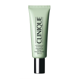 Clinique Continuous Coverage SPF15 30ml