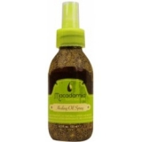 Macadamia Natural Oil Care Healing Oil Spray 125ml