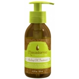 Macadamia Natural Oil Care Healing Oil Treatment 125ml