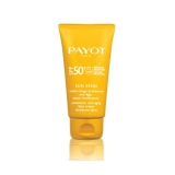 Payot Protective Anti-Aging Face Cream SPF50