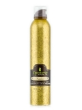 Macadamia Flawless Natural Oil Conditioner 250ml