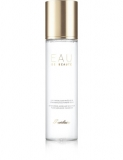 Guerlain Eau de Beaute Refreshing Micellar Solution 200ml