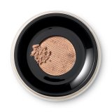 BareMinerals® Blemish Remedy™ Foundation 6g