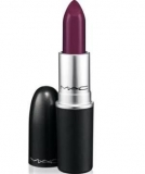MAC Lipstick Rebel 3g
