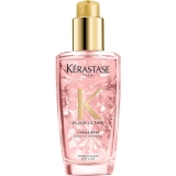Kerastase Elixir Ultime The Imperial 100ml