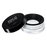 MAKE UP FOR EVER Poudre Ultra HD Libre
