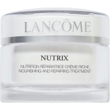 Lancome Nutrix Cream 50ml