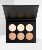 Anastasia Beverly Hills Pro Series Contour Kit