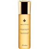 Guerlain Abeille Royale Anti Aging Pflege Honey Nectar Lotion 150ml